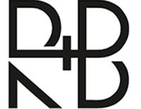 R & B Aluminium Ltd