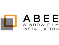 [Abee Window Tinting]