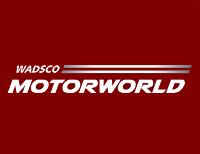Wadsco Motor World