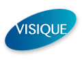 Visique Greerton Optometrists