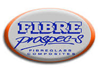 Fibre Prospec-s Ltd