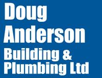 Doug Anderson Builder