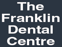Franklin Dental Centre
