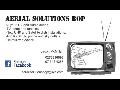 Aerial Solutions BOP Ltd
