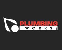 Plumbing Works Ltd