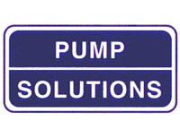 Pump Solutions And Equipment Ltd