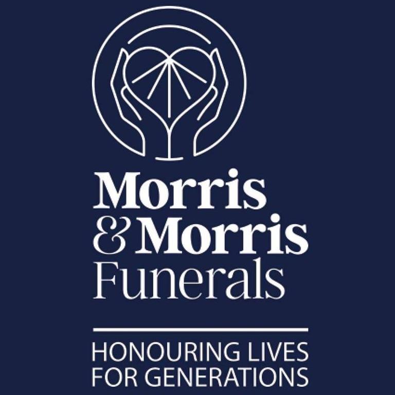 Morris & Morris Funerals Dargaville