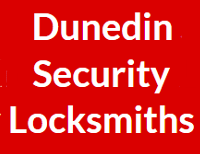 Dunedin Security Locksmiths