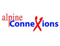 Alpine Connexions