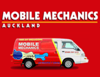 Auckland Mobile Mechanics