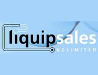 Liquip Sales (NZ) Ltd