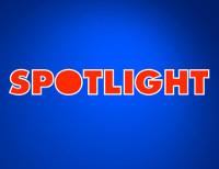 Spotlight Stores (NZ) Ltd