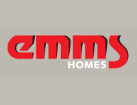 Emms Homes