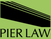 Pier Law