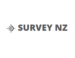 Survey NZ Ltd