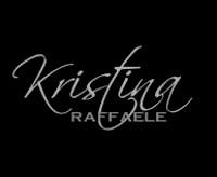 Kristina Raffaele Hairdressing
