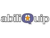 Abiliquip Limited