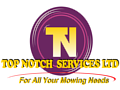 Topnotch Services Ltd