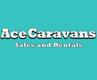 Ace Caravans Rentals & Sales