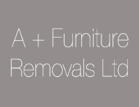 A + Furniture Removals Ltd