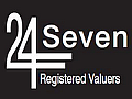 24 Seven Registered Valuers