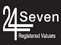 [24 Seven Registered Valuers]
