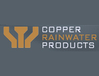 Copper Rainwater Products Ltd