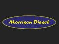 Morrison Mechanics & Diesel Specialists Auckland