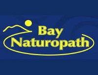 Bay Naturopath