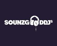 Sounzgood - DJ Service