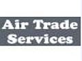[Air Trade Services Ltd]