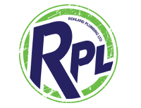 Rohland Plumbing Ltd