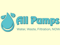 All Pumps Ltd