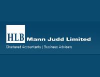 HLB Mann Judd Limited