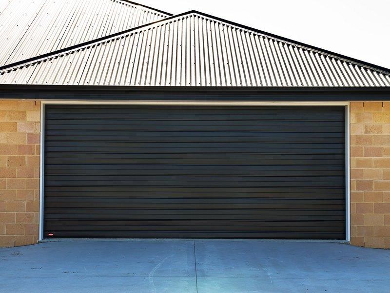 Dominator Garage Door Opener Perth Garage Door Ideas