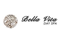 [Bella Vita Day Spa]