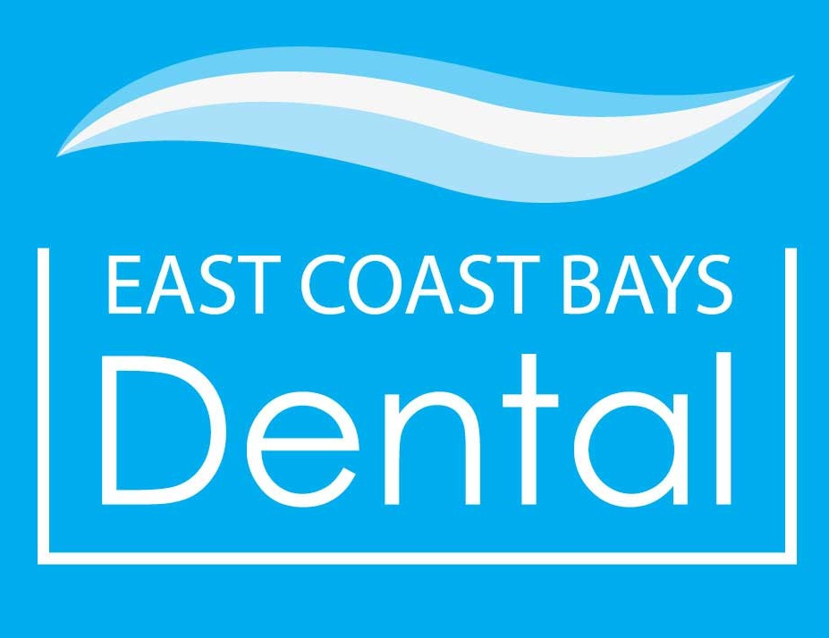 East Coast Bays Dental