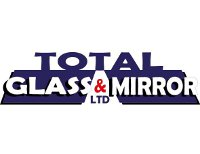 Total Glass & Mirror Ltd