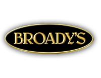 Broady's