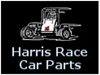 Harris Race Car Parts Ltd