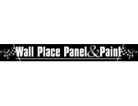 Wall Place Panelbeaters
