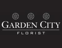 Garden City Florist