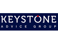 Keystone Advice Group
