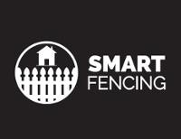 Smart Fencing