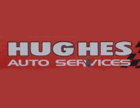 Hughes Auto Services