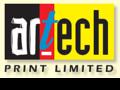 [Artech Print Limited]