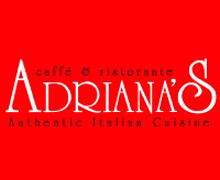 Adriana's Ristorante Italiano