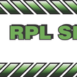 RPL Services Ltd (Renner Partnership Limited)