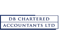 DB Chartered Accountants Ltd