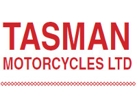 Tasman Motorcycles Ltd